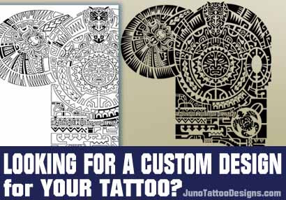 how to create a tattoo online custom tattoo studio. Black Bedroom Furniture Sets. Home Design Ideas
